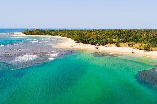i-v-ecotourisme-plage-mer