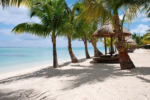 i-v-ecotourisme-promotour-beach-plage