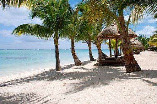 i-v-ecotourisme-promotour-beach