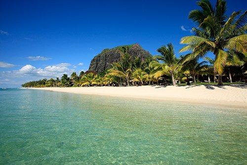 i-v-ecotourisme-promotour-le-morne-plage