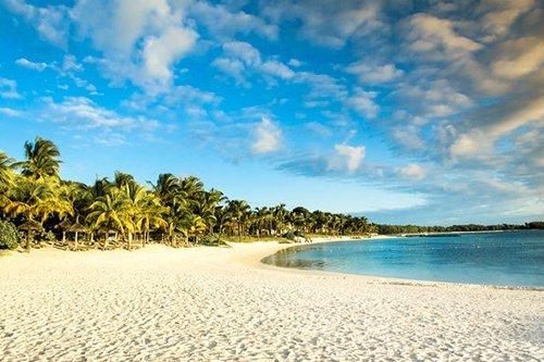 i-v-ecotourisme-promotour-plage-mer