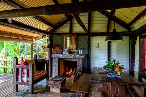 i-v-ecotourisme-promotour-vieille-cheminne-salon