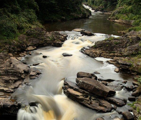 i-v-ecotourisme-ranofama