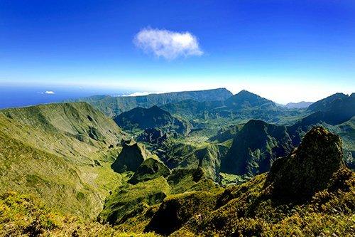 i-v-ecotourisme-reunion-montagne-paysage