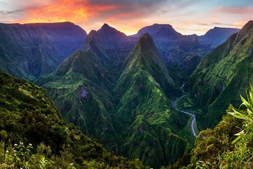 i-v-ecotourisme-reunion-montagne
