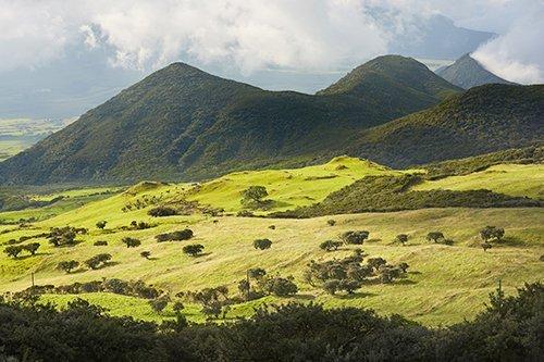 i-v-ecotourisme-reunion-paysage