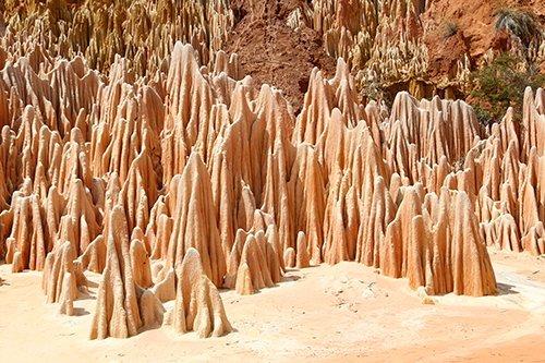 i-v-ecotourisme-sable