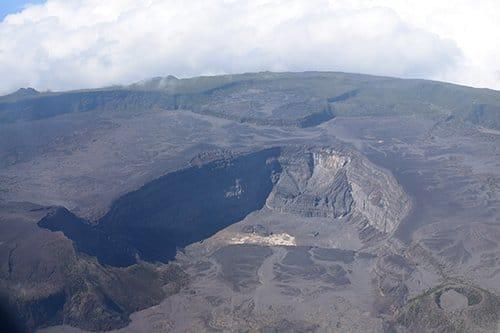 i-v-ecotourisme-volcan-karthala-comores