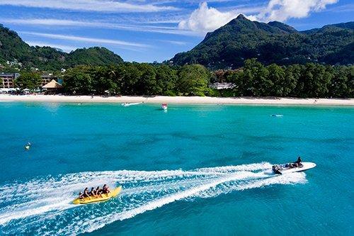 i-v-ecotourisme-water - bateau - bouée