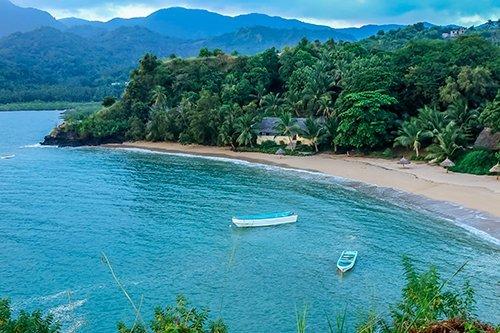 i-v-ecotourisme-ylang-tour-ile-moheli-comores-ocean-indien-voyage