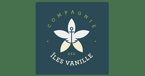 logo-compagnie-Ile-vanille-bleu