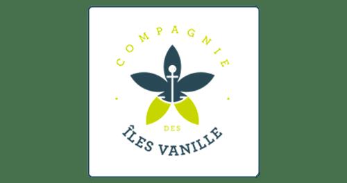 logo-compagnie-Ile-vanille