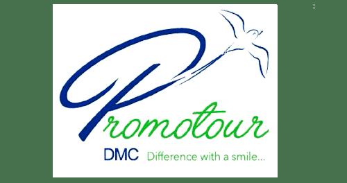 logo-promotour