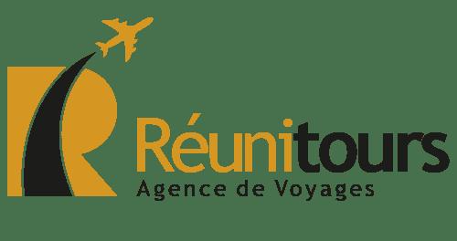 logo-reunitours