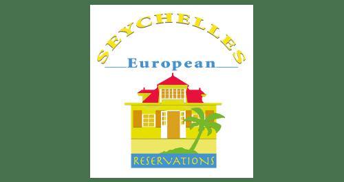 logo-seychelles-european-reservations