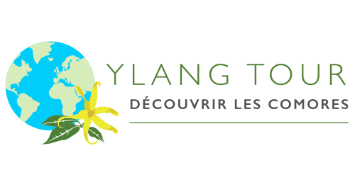 logo-ylang-tour