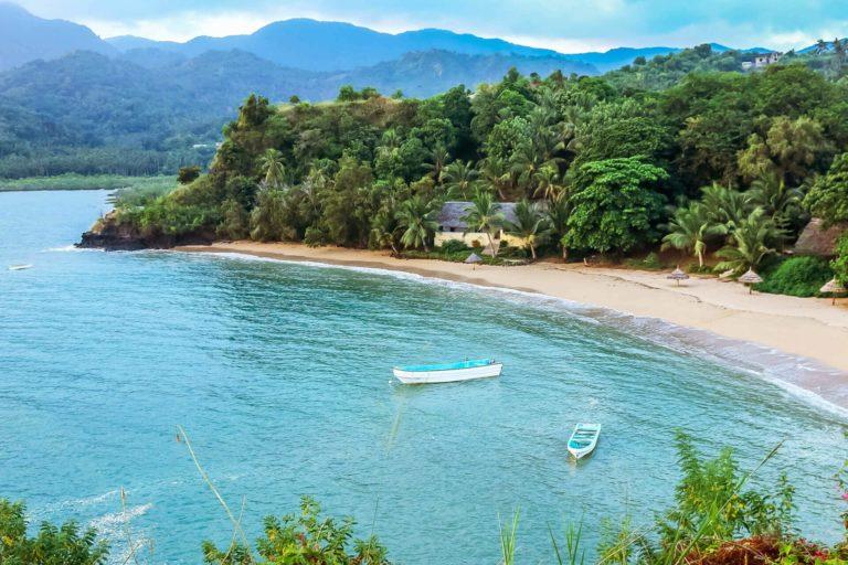 Ylang-Tour-ile-moheli-comores-ocean-indien-voyage