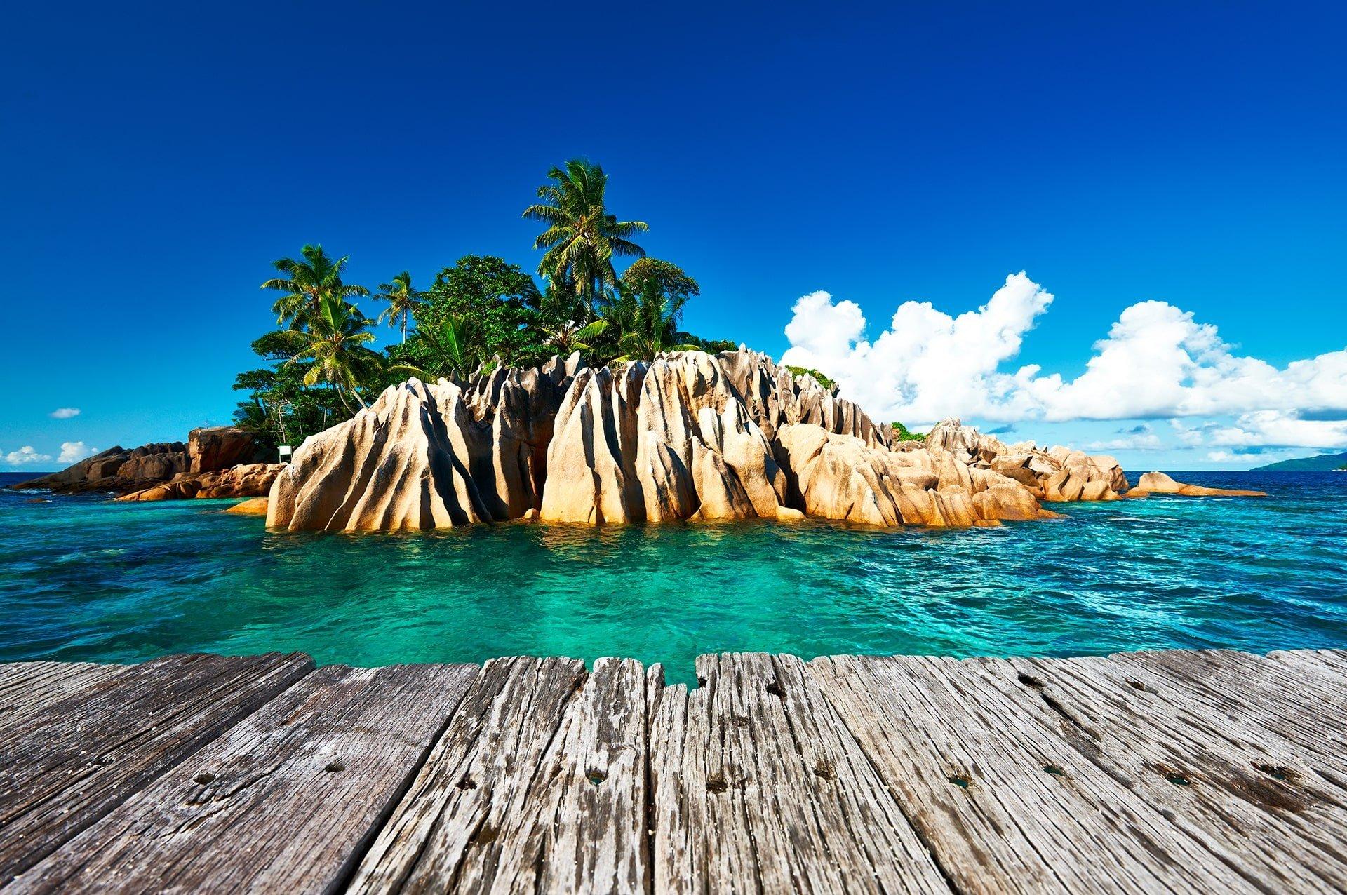 seychelles_iles-vanille_tropical-islannd