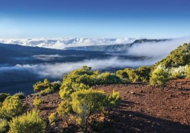 reunion_iles-vanille_paysage-volcan