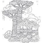 coloriage_baobab
