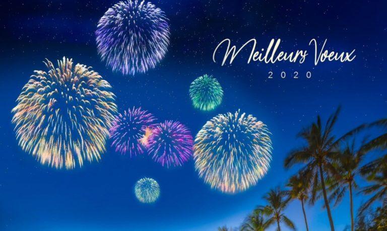 bonneAnnee-vanillaIslands-ilesvanille-2020