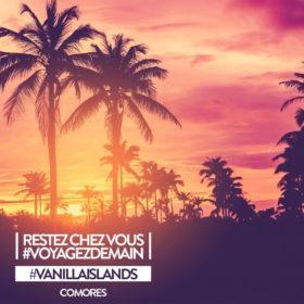 COMORES-voyagezdemain-vanillaislands