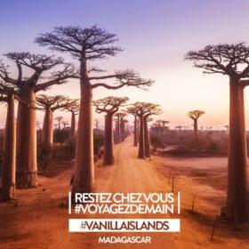MADAGASCAR-voyagezdemain-vanillaislands