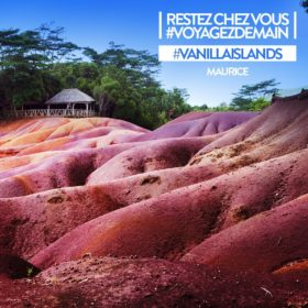 MAURICE-voyagezdemain-vanillaislands