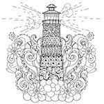 coloriage_phare