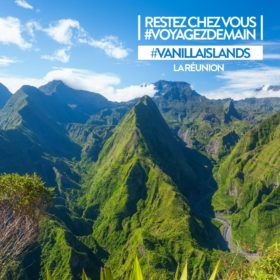 REUNION-voyagezdemain-vanillaislands