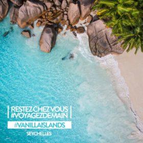 SEYCHELLES-voyagezdemain-vanillaislands