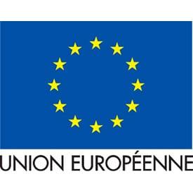 europe - logo