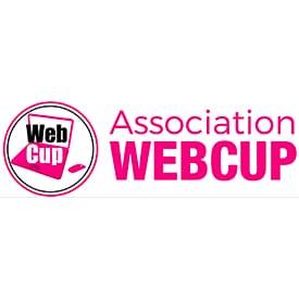 webcup - logo