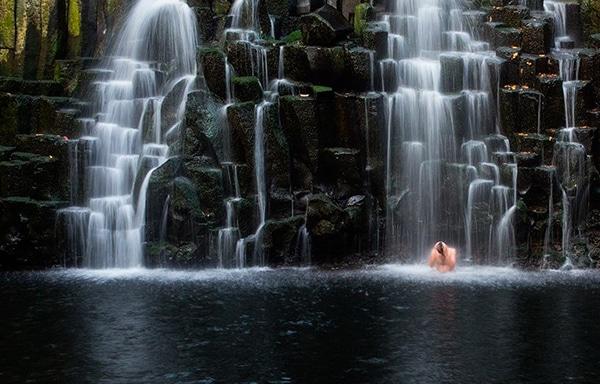 cascade-eau-maurice