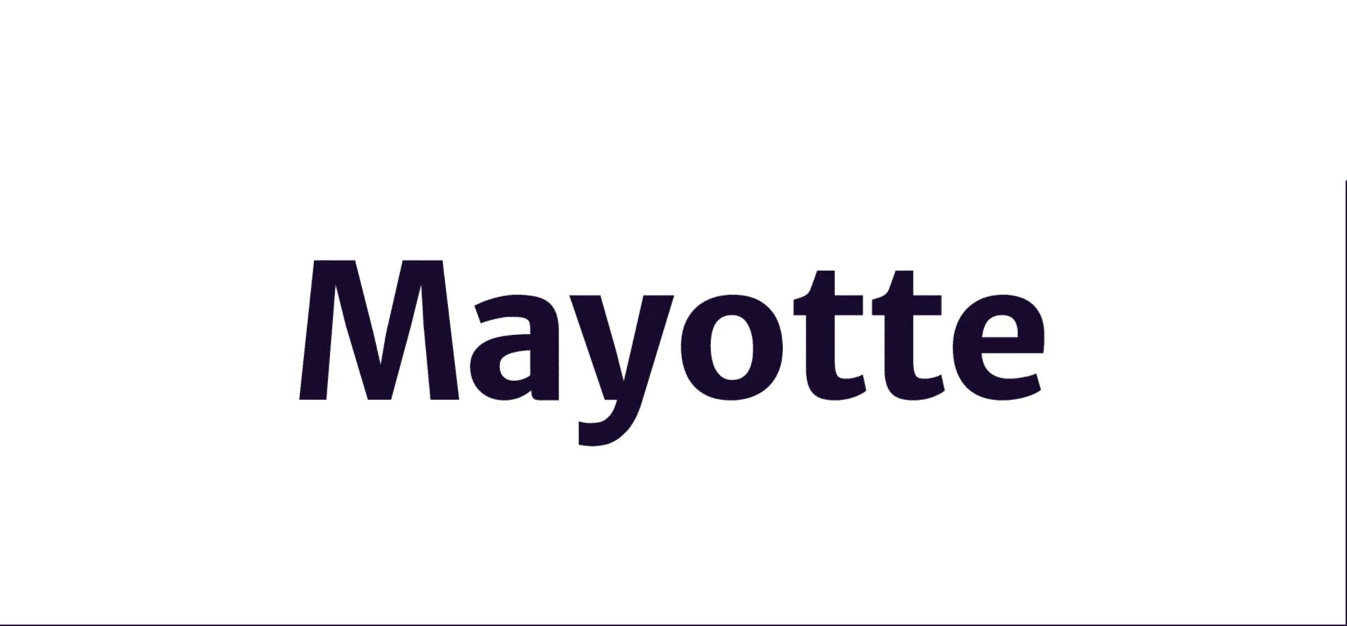 mayotte-logo-violet