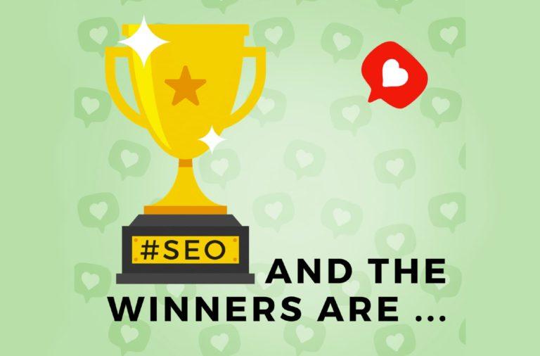 ile-vanille-seo-winners